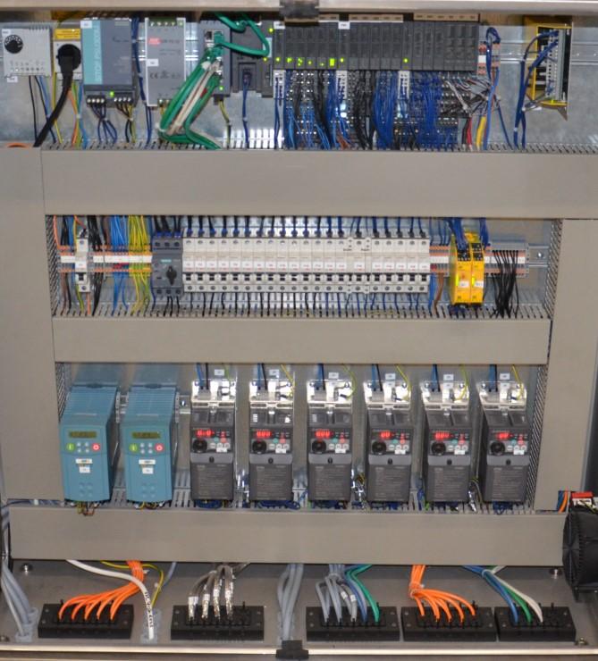 electrical_cabinet_supertek.jpg