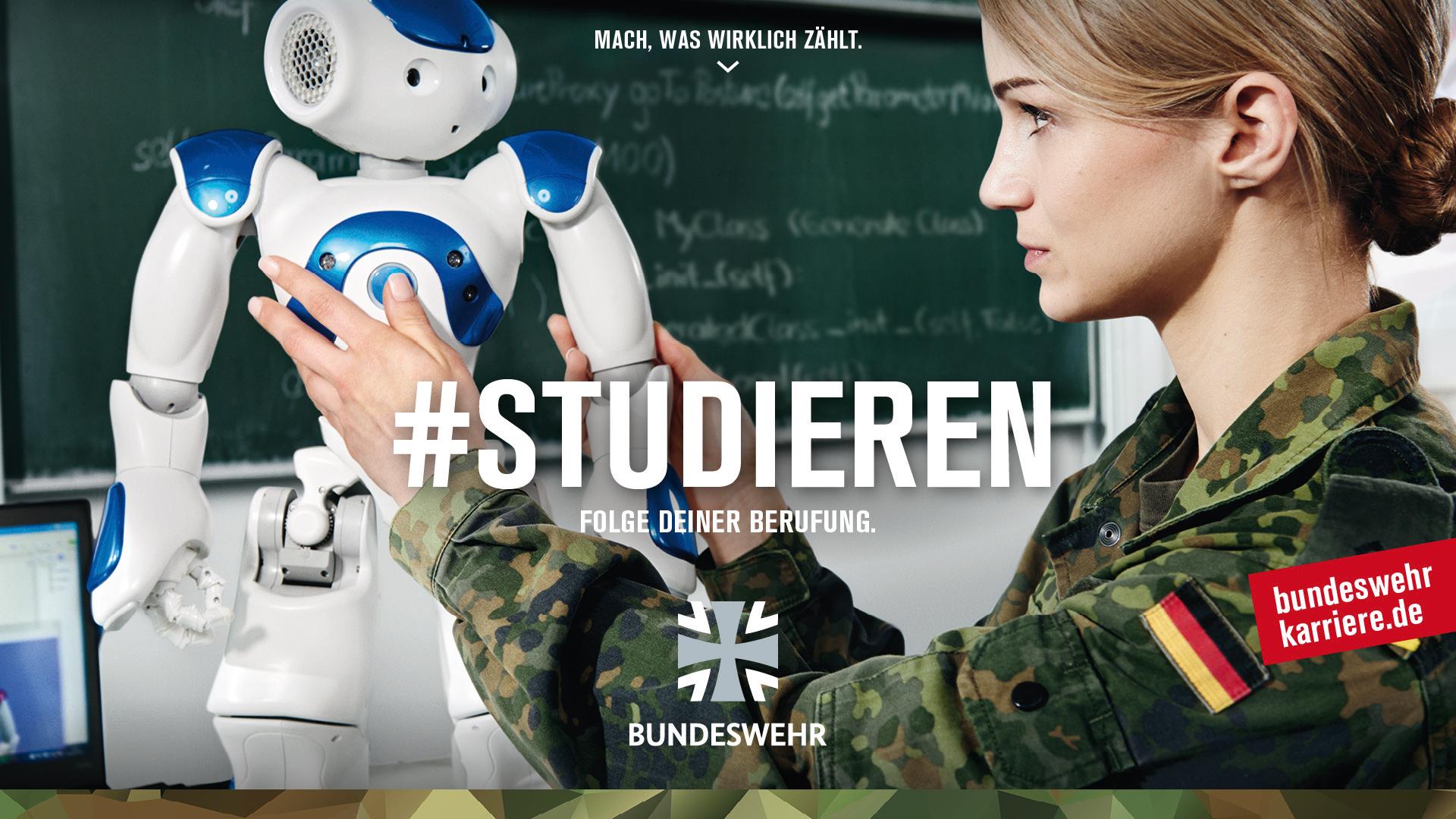BW_Berufekampagne_16_9_20.jpg – Karriereberatungsbüro der Bundeswehr Aurich