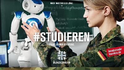 BW_Berufekampagne_16_9_20.jpg - Karriereberatungsbüro der Bundeswehr Aurich