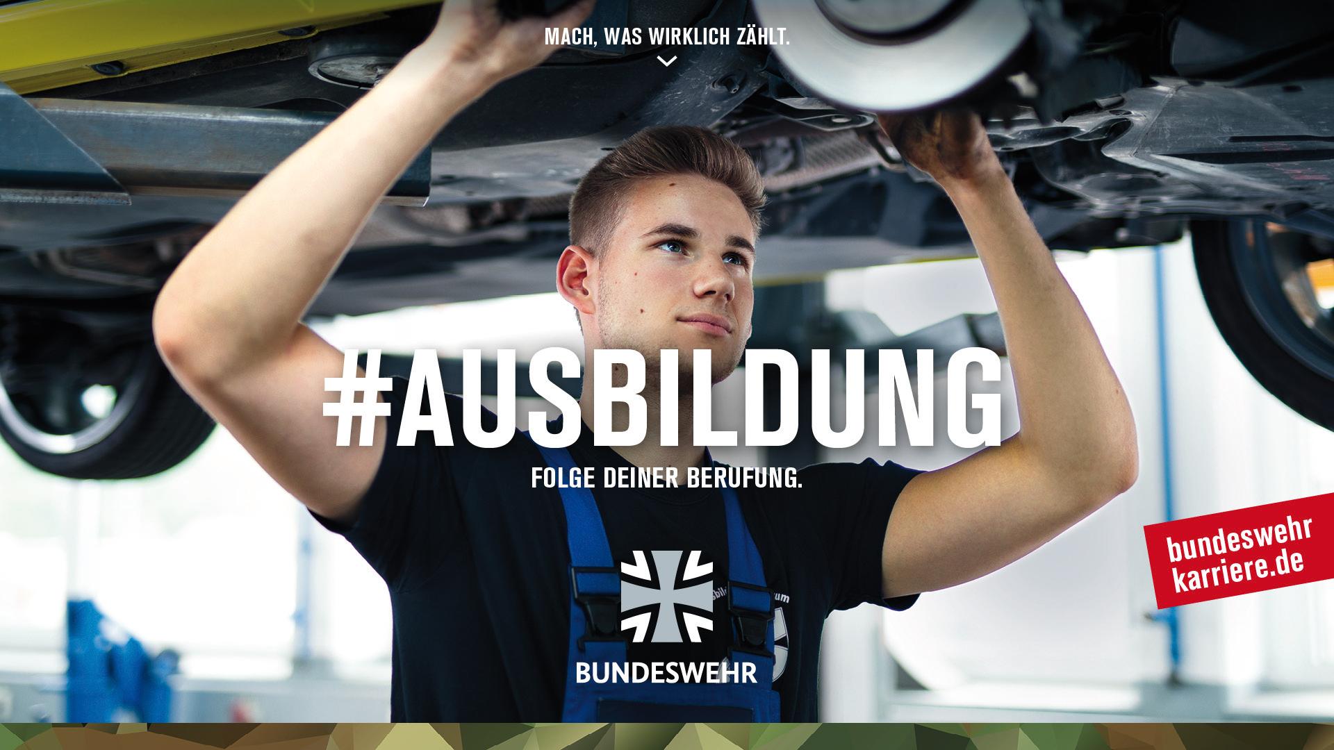 BW_Berufekampagne_16_9_4.jpg – Karriereberatungsbüro der Bundeswehr Aurich