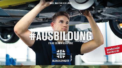BW_Berufekampagne_16_9_4.jpg - Karriereberatungsbüro der Bundeswehr Aurich