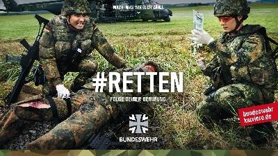 BW_Berufekampagne_16_9_1.jpg - Karriereberatungsbüro der Bundeswehr Aurich