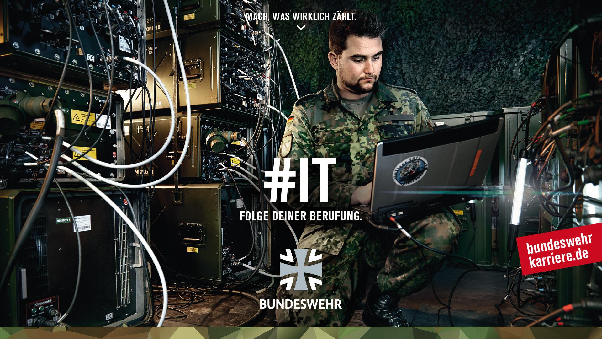BW_Berufekampagne_16_9_2.jpg – Karriereberatungsbüro der Bundeswehr Aurich