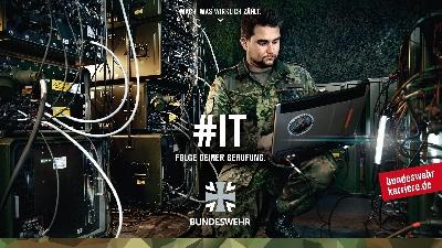 BW_Berufekampagne_16_9_2.jpg - Karriereberatungsbüro der Bundeswehr Aurich