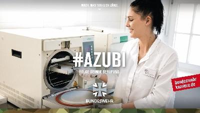 BW_Berufekampagne_16_9_22.jpg - Karriereberatungsbüro der Bundeswehr Aurich