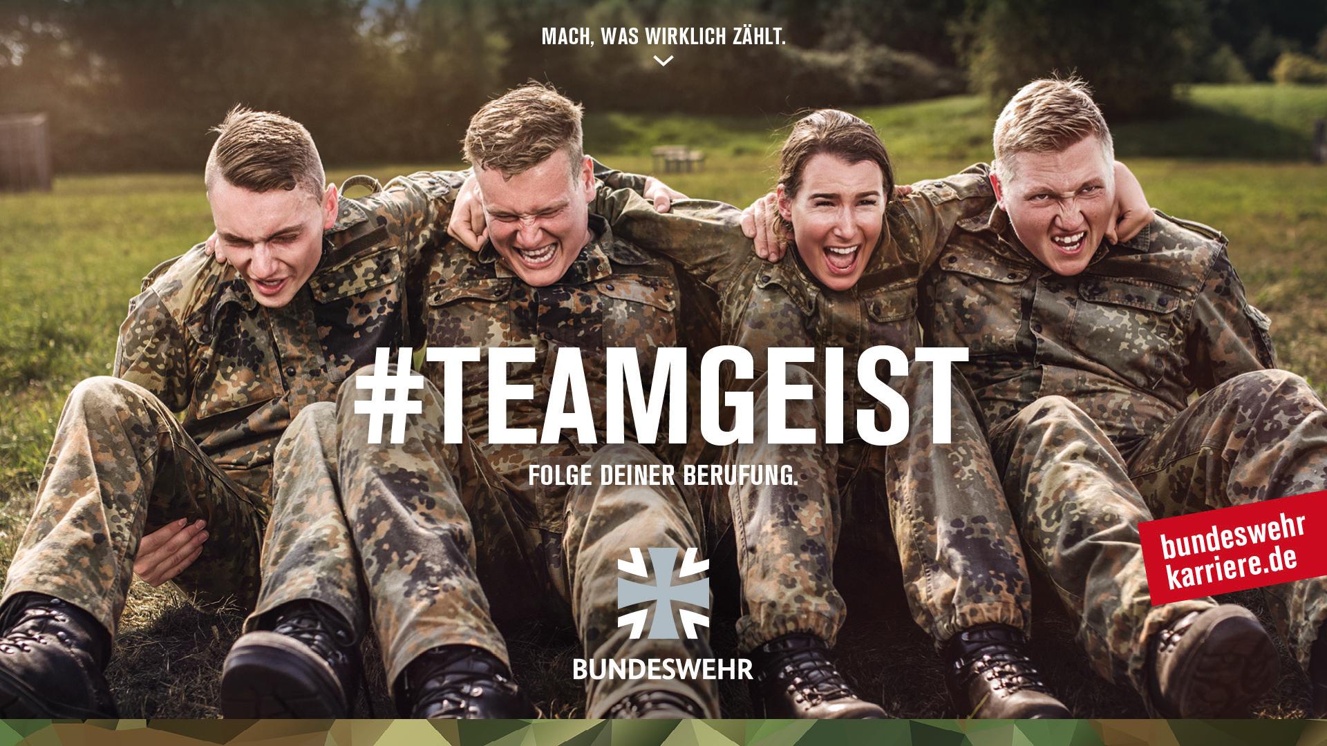 BW_Berufekampagne_16_9_9.jpg – Karriereberatungsbüro der Bundeswehr Aurich