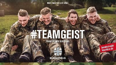 BW_Berufekampagne_16_9_9.jpg - Karriereberatungsbüro der Bundeswehr Aurich