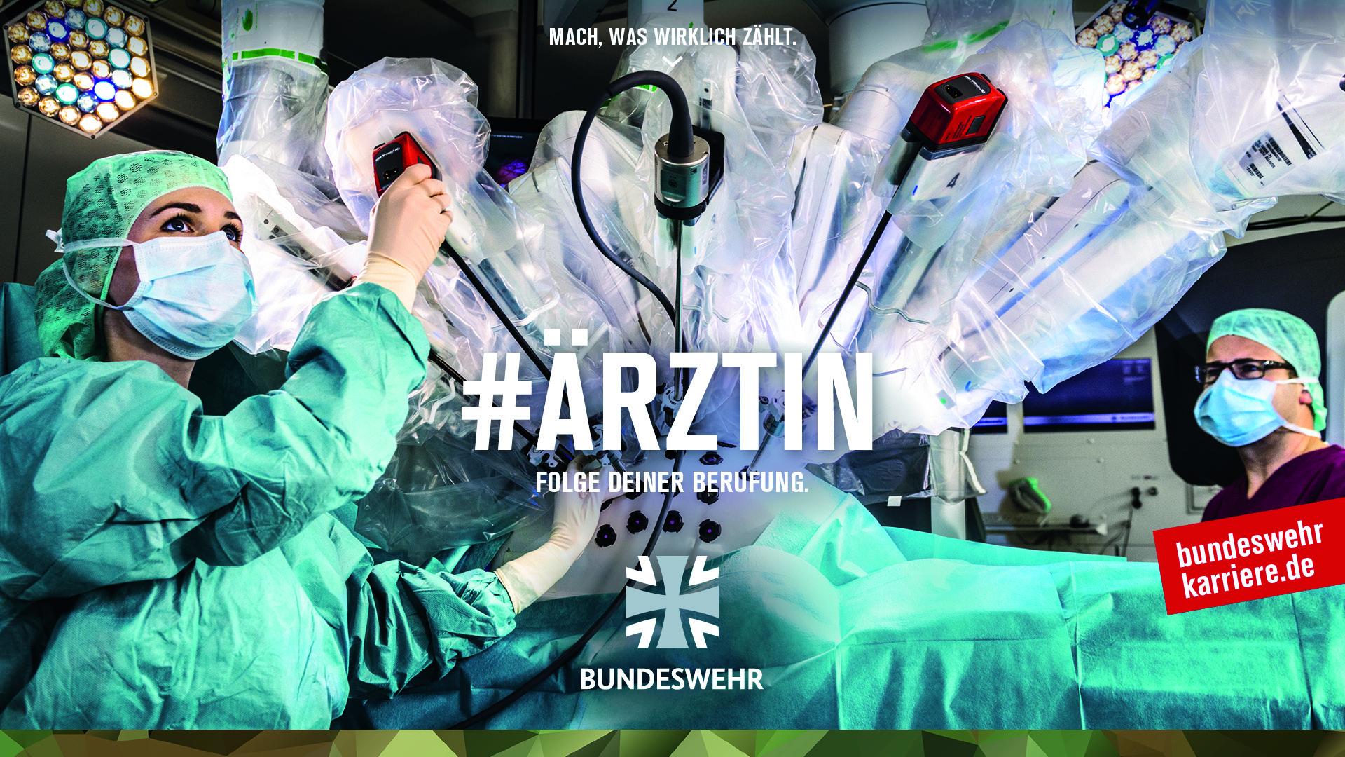 BW_Berufekampagne_16_9_13.jpg – Karriereberatungsbüro der Bundeswehr Aurich