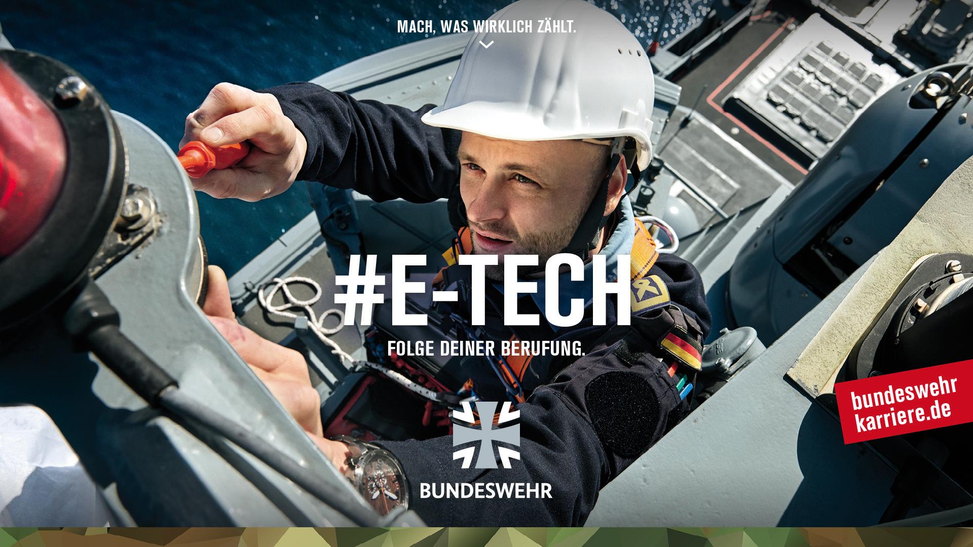 BW_Berufekampagne_16_9_16.jpg – Karriereberatungsbüro der Bundeswehr Aurich