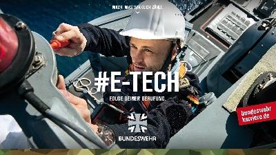 BW_Berufekampagne_16_9_16.jpg - Karriereberatungsbüro der Bundeswehr Aurich