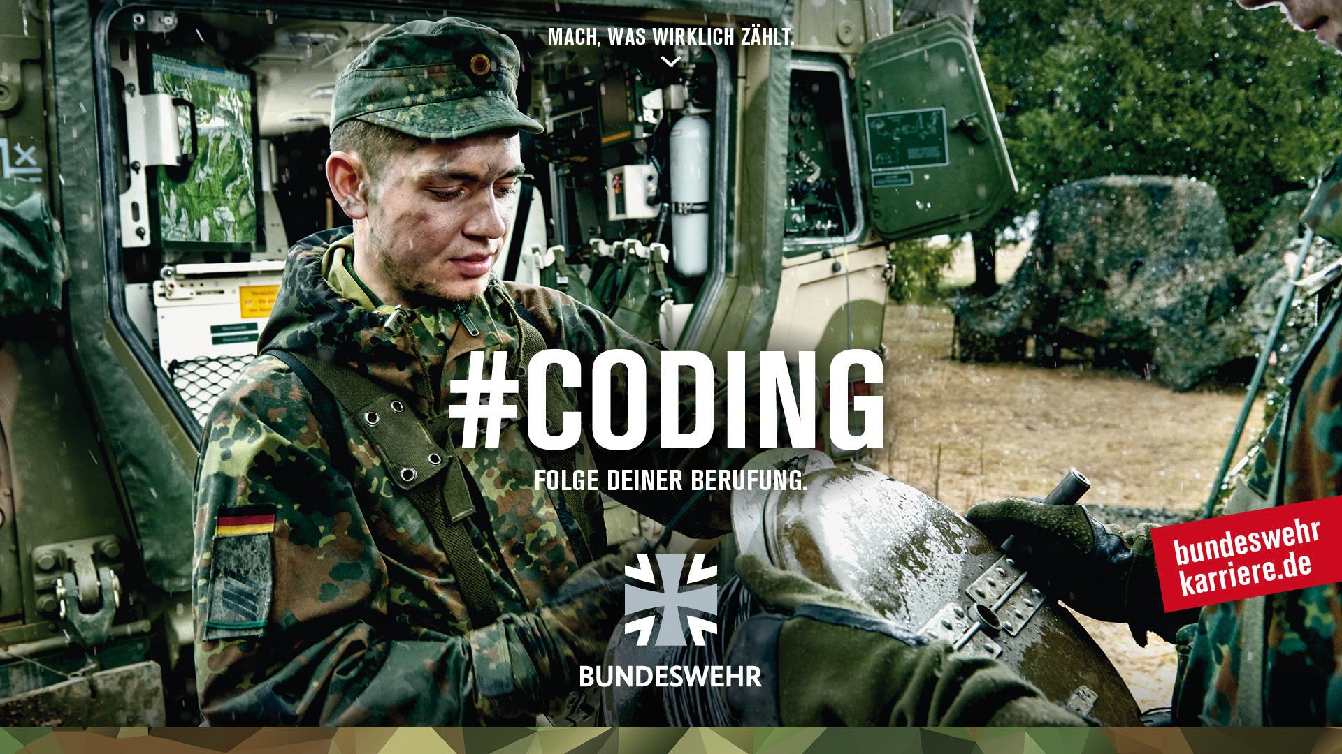 BW_Berufekampagne_16_9_15.jpg – Karriereberatungsbüro der Bundeswehr Aurich