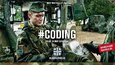 BW_Berufekampagne_16_9_15.jpg - Karriereberatungsbüro der Bundeswehr Aurich