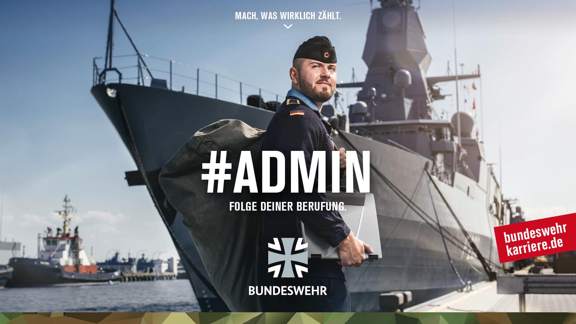 BW_Berufekampagne_16_9_10.jpg – Karriereberatungsbüro der Bundeswehr Aurich