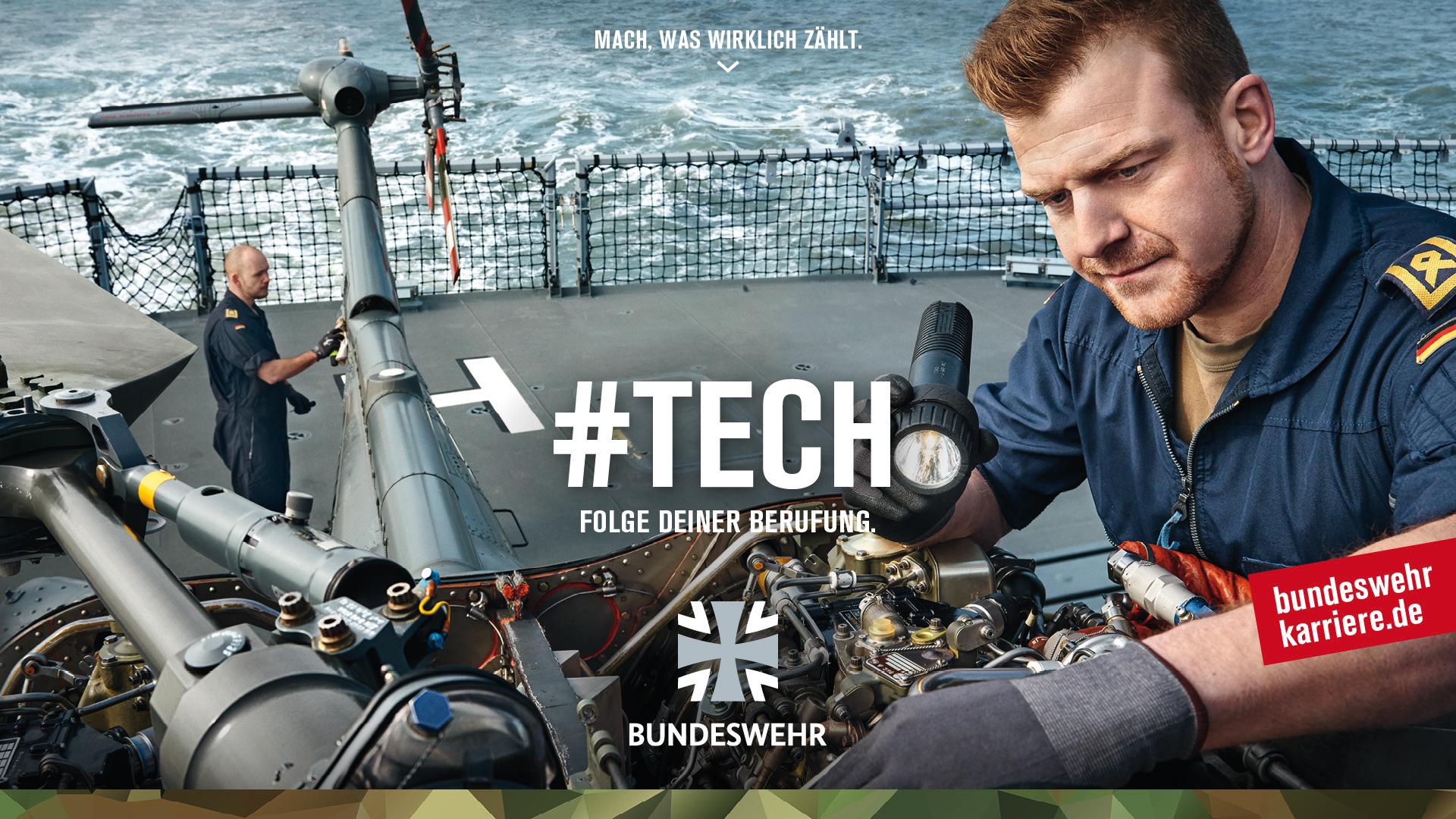 BW_Berufekampagne_16_9_17.jpg – Karriereberatungsbüro der Bundeswehr Aurich