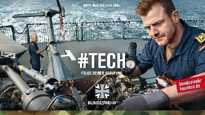 BW_Berufekampagne_16_9_17.jpg - Karriereberatungsbüro der Bundeswehr Aurich
