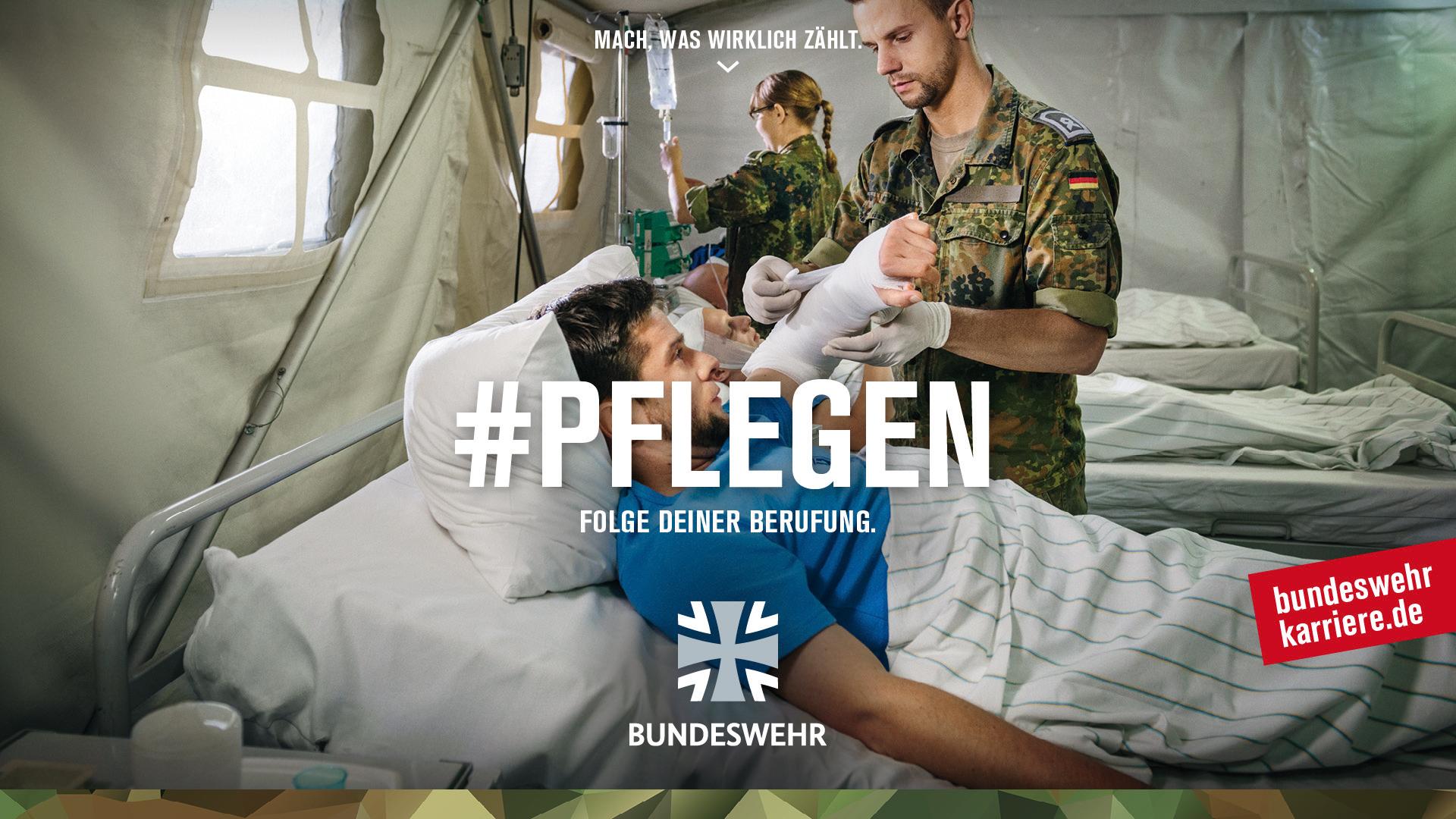 BW_Berufekampagne_16_9_14.jpg – Karriereberatungsbüro der Bundeswehr Aurich