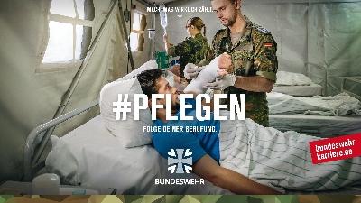 BW_Berufekampagne_16_9_14.jpg - Karriereberatungsbüro der Bundeswehr Aurich