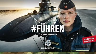 BW_Berufekampagne_16_9_5.jpg - Karriereberatungsbüro der Bundeswehr Aurich