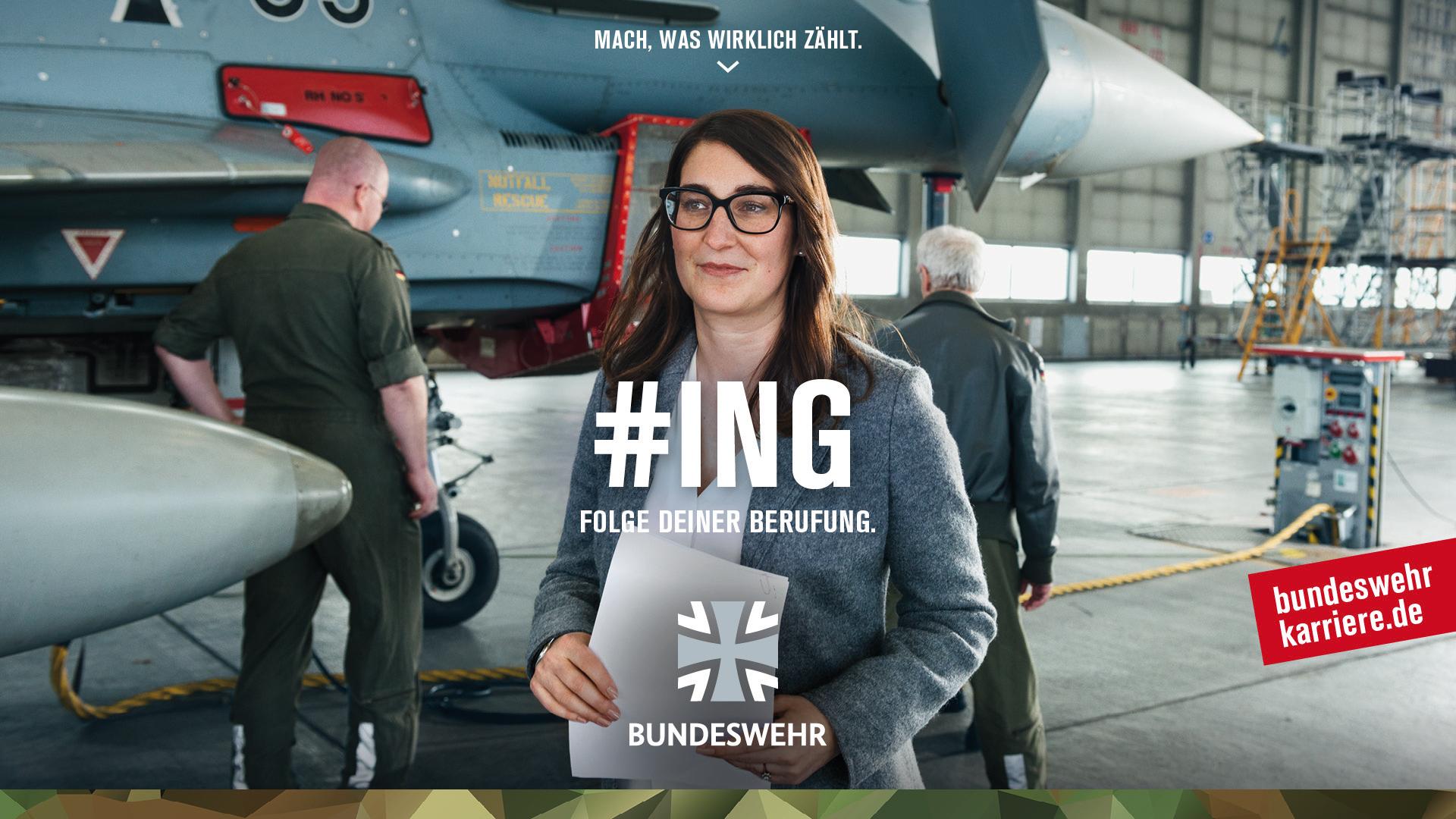 BW_Berufekampagne_16_9_18.jpg – Karriereberatungsbüro der Bundeswehr Aurich