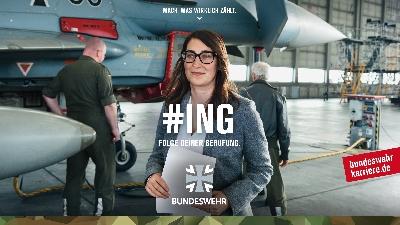 BW_Berufekampagne_16_9_18.jpg - Karriereberatungsbüro der Bundeswehr Aurich