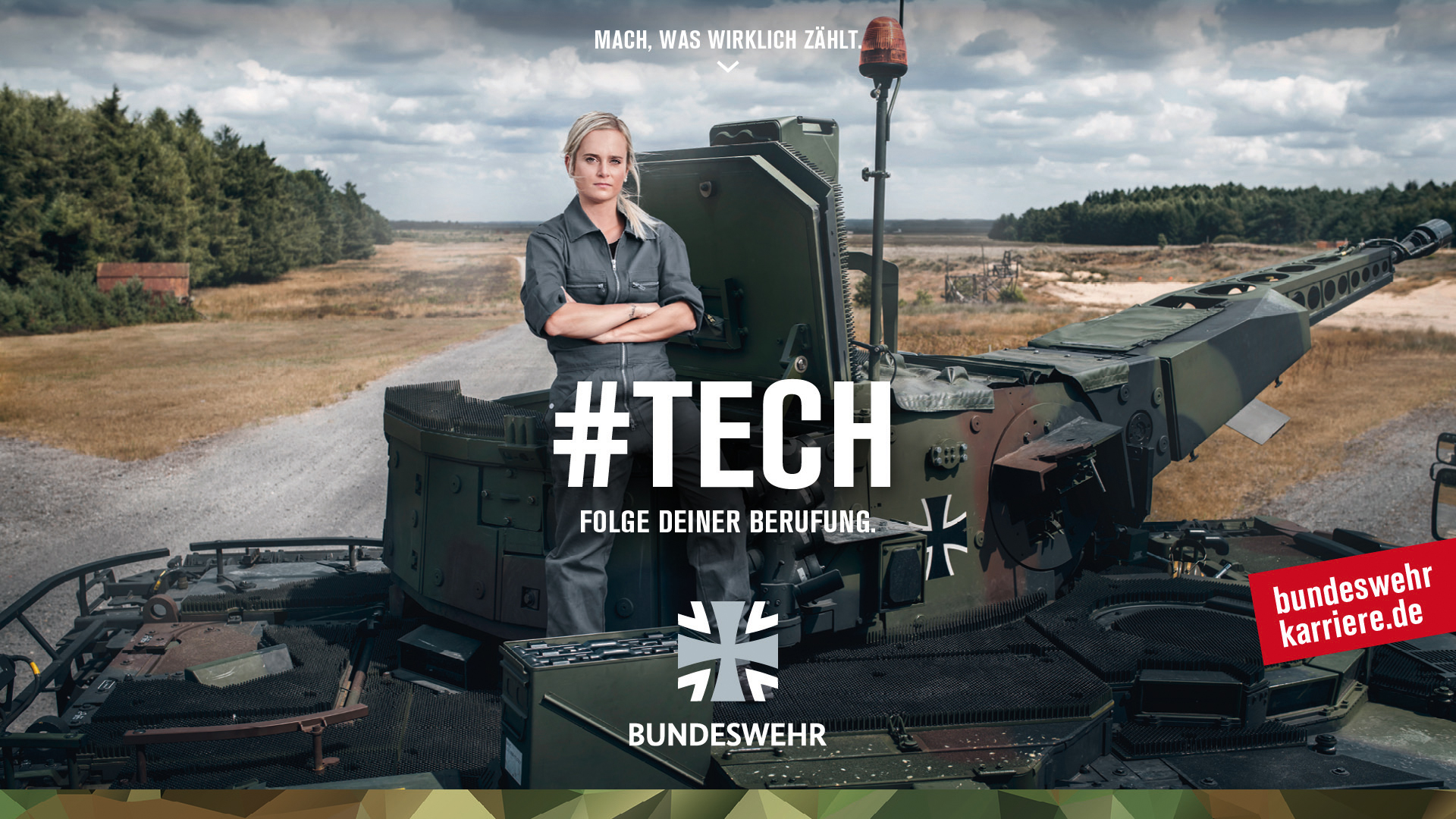 BW_Berufekampagne_16_9_3.jpg – Karriereberatungsbüro der Bundeswehr Aurich
