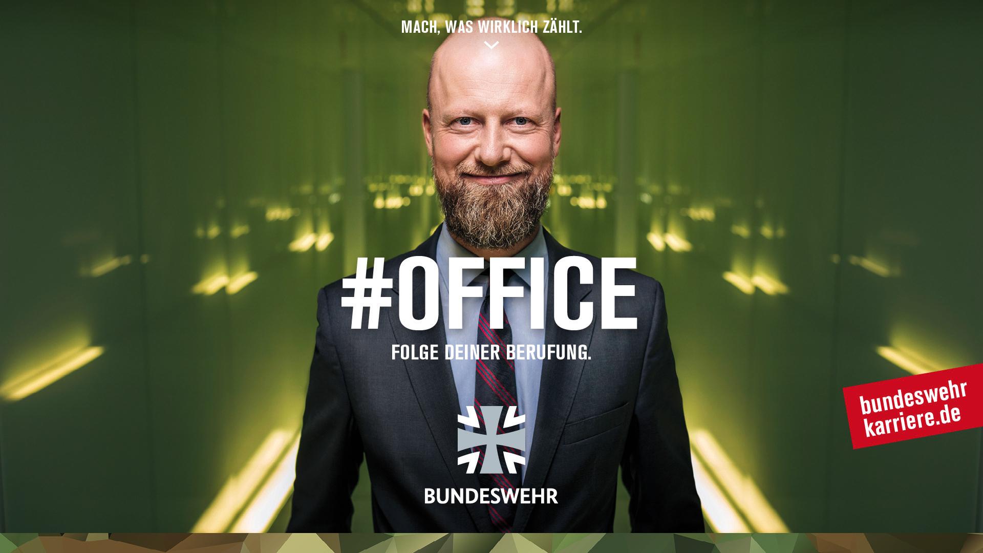 BW_Berufekampagne_16_9_7.jpg – Karriereberatungsbüro der Bundeswehr Aurich