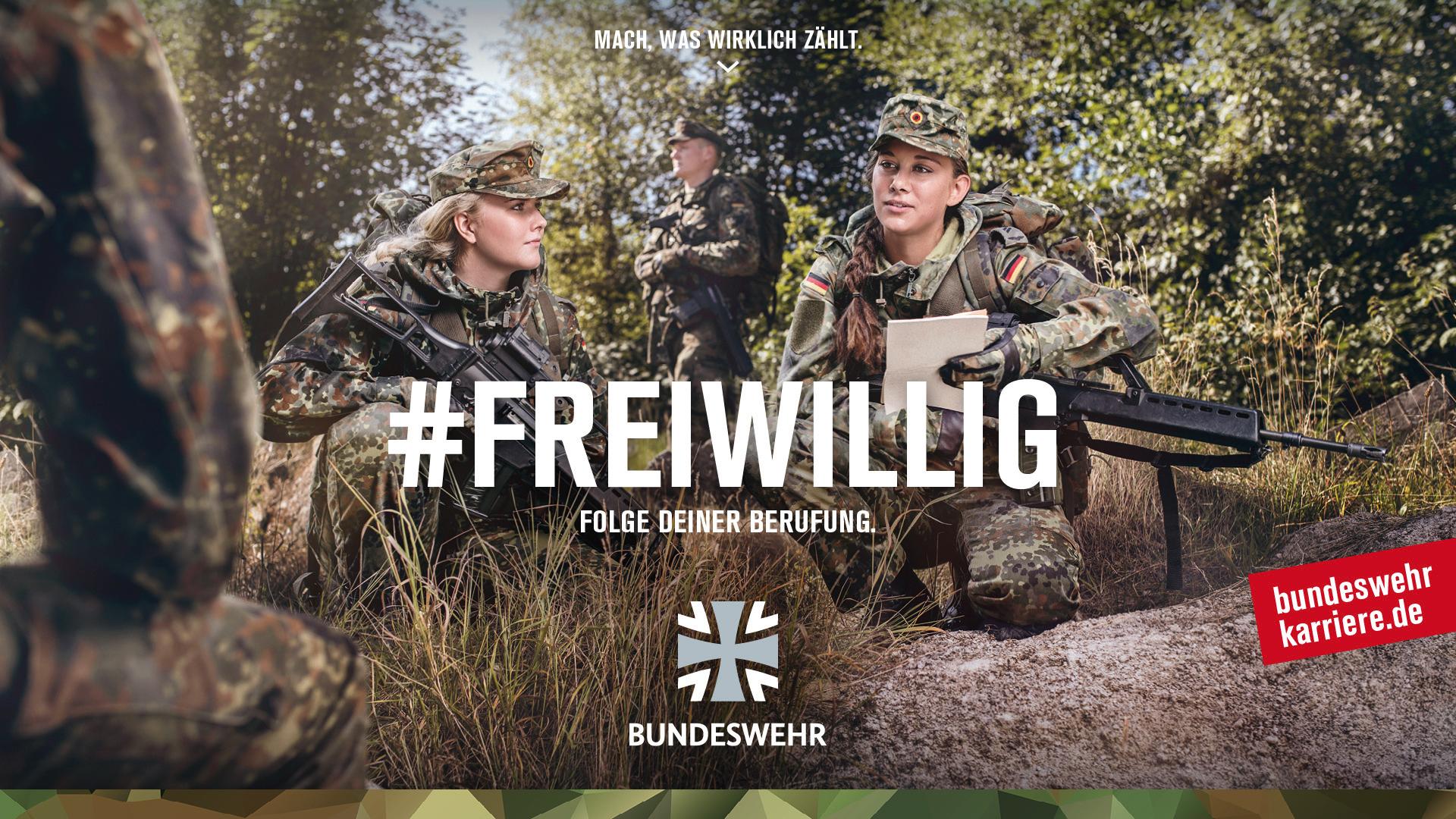 BW_Berufekampagne_16_9_11.jpg – Karriereberatungsbüro der Bundeswehr Aurich