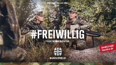 BW_Berufekampagne_16_9_11.jpg - Karriereberatungsbüro der Bundeswehr Aurich