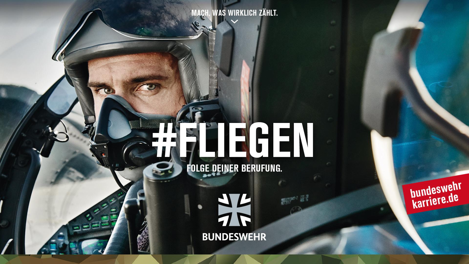 BW_Berufekampagne_16_9_8.jpg – Karriereberatungsbüro der Bundeswehr Aurich