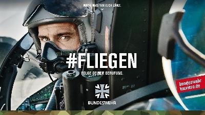BW_Berufekampagne_16_9_8.jpg - Karriereberatungsbüro der Bundeswehr Aurich