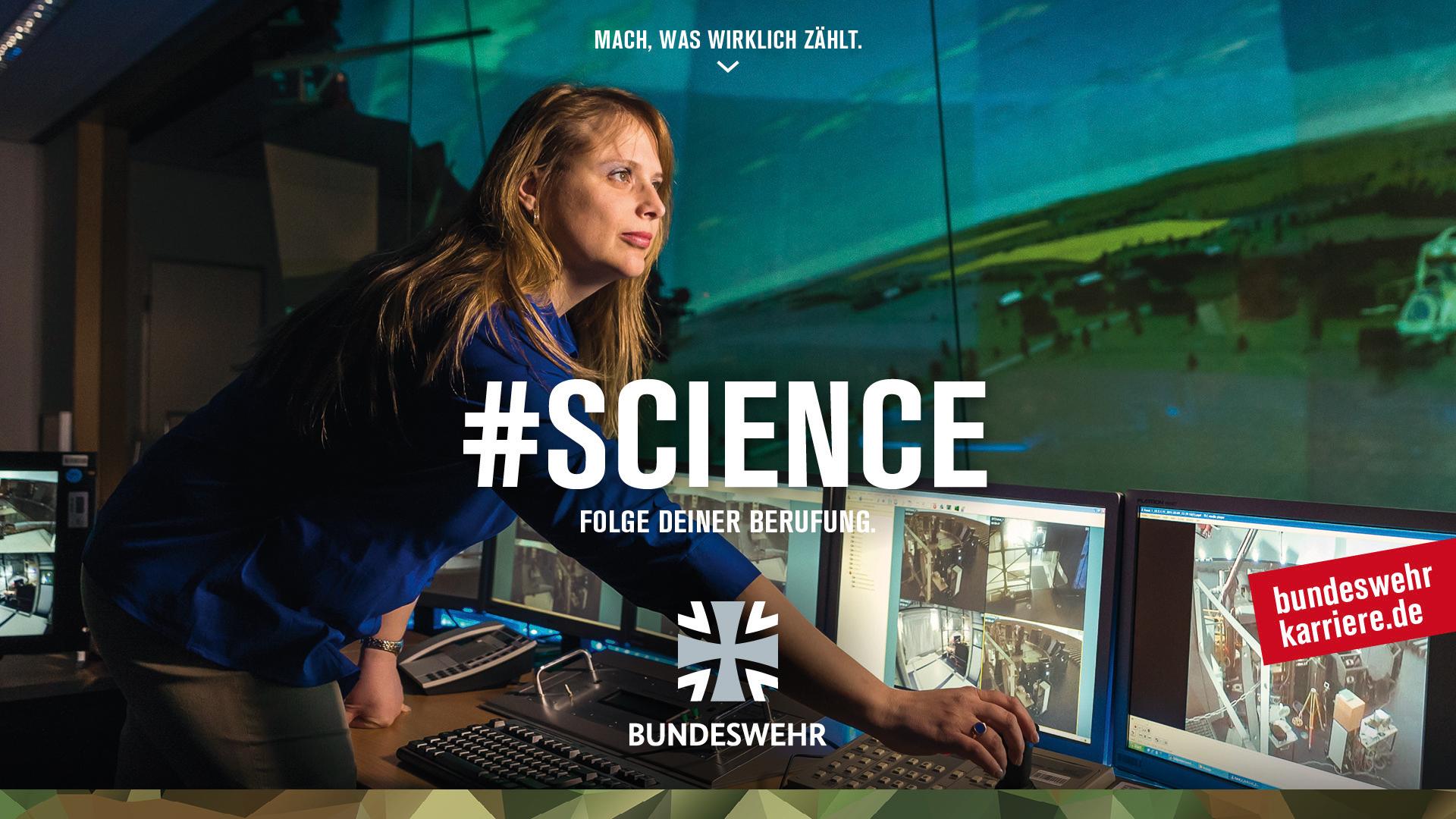 BW_Berufekampagne_16_9_21.jpg – Karriereberatungsbüro der Bundeswehr Aurich