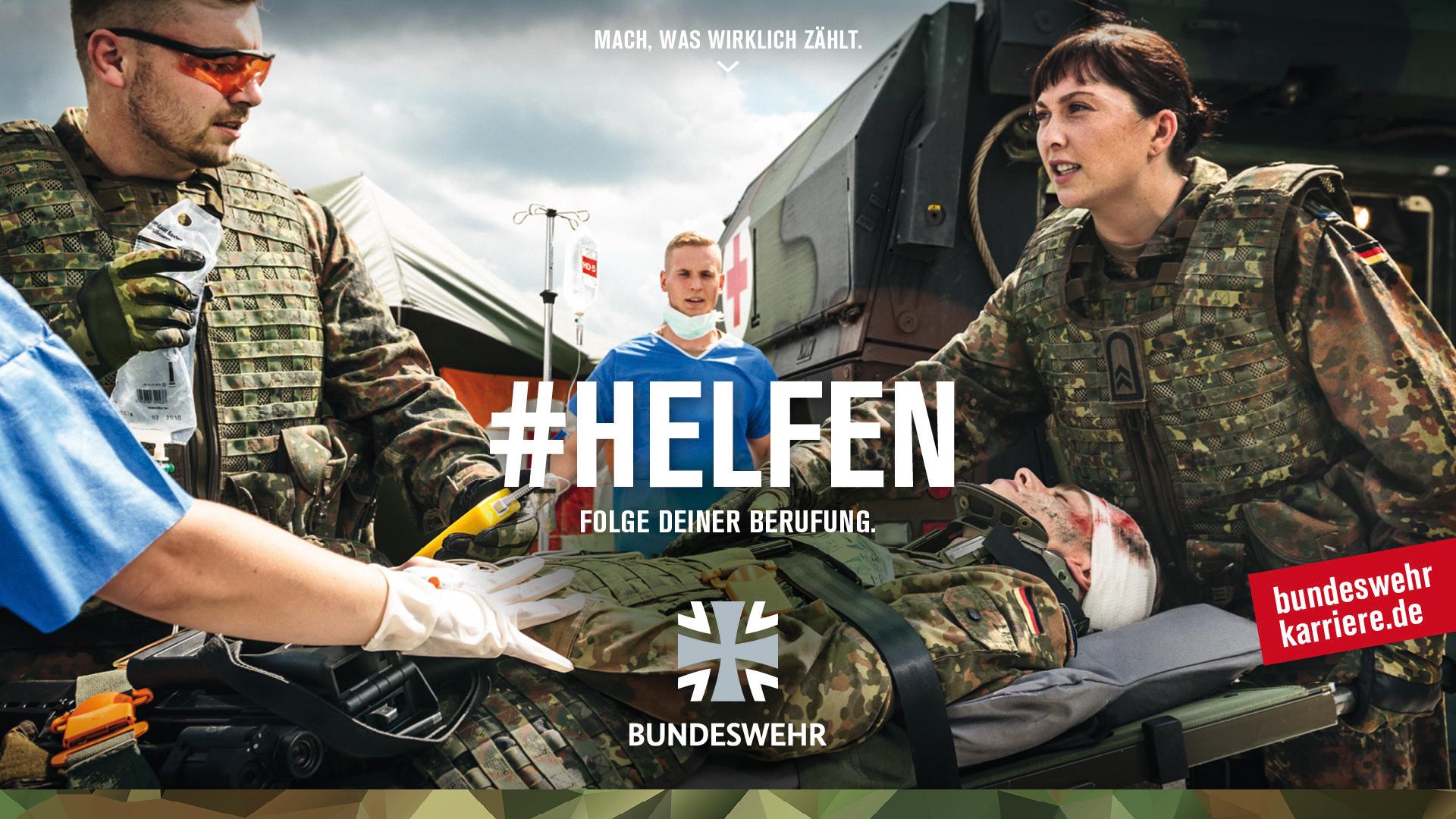 BW_Berufekampagne_16_9_12.jpg – Karriereberatungsbüro der Bundeswehr Aurich
