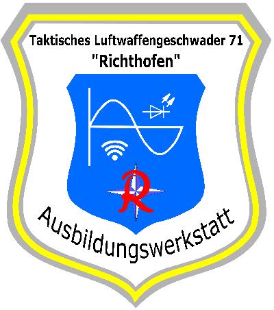 ABW Wappen TaktLwG 71 R Sept2016.png