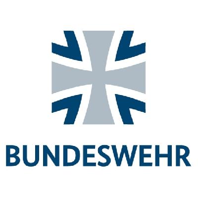 Bundeswehr_Logo.jpg