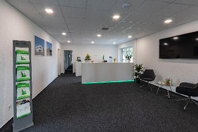 2eingangsbereich.jpg - MDSI IT Solutions GmbH