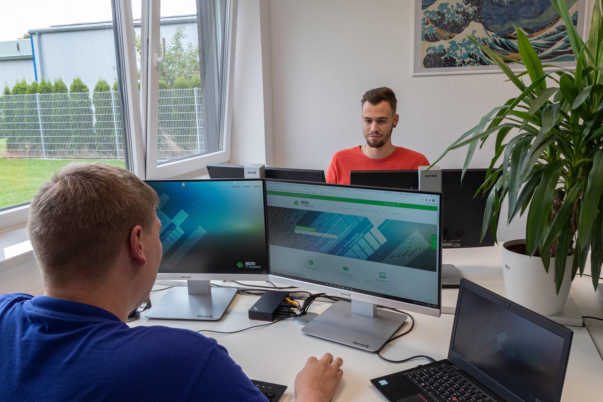 3arbeiten-bei-mdsi.jpg – MDSI IT Solutions GmbH