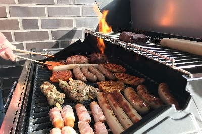12grillen.jpg - MDSI IT Solutions GmbH