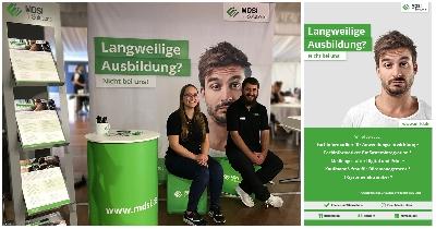 langeweilige-ausbildung.jpg - MDSI IT Solutions GmbH