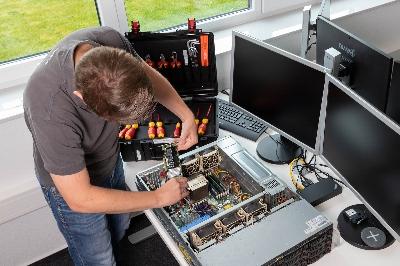 technik-computer.jpg