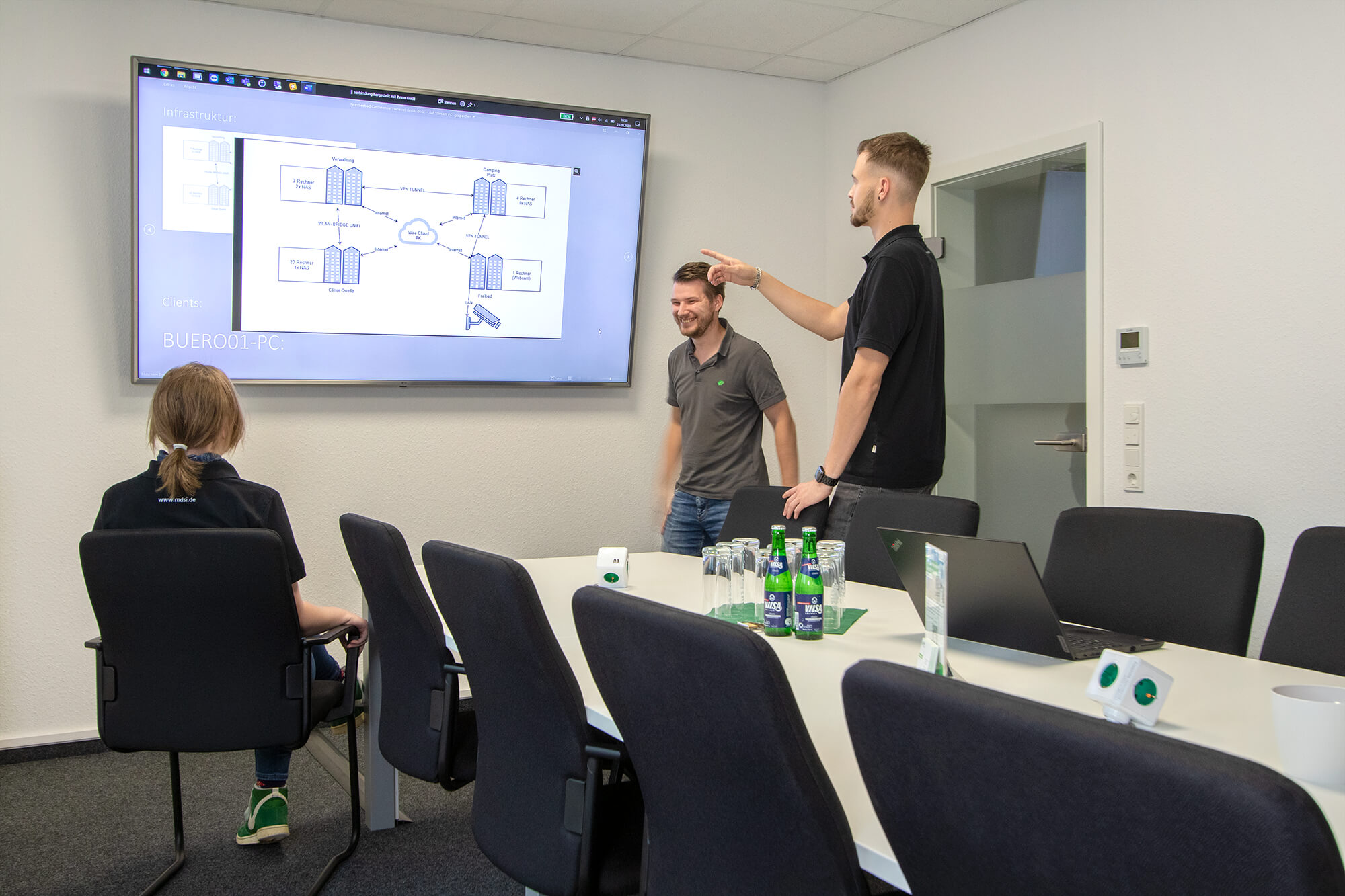 technik-meeting.jpg