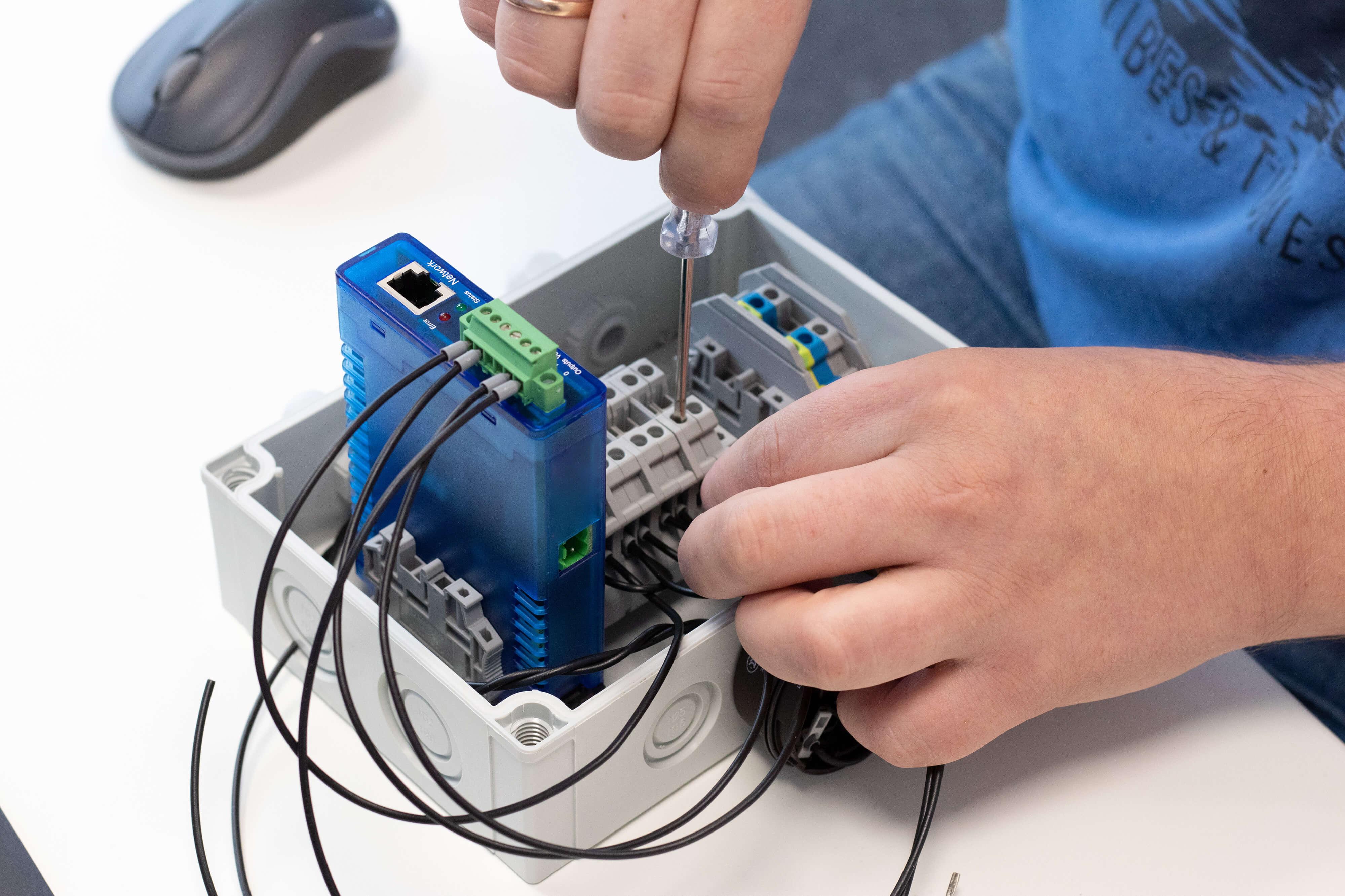 mdsi-itsystemelektroniker.jpg