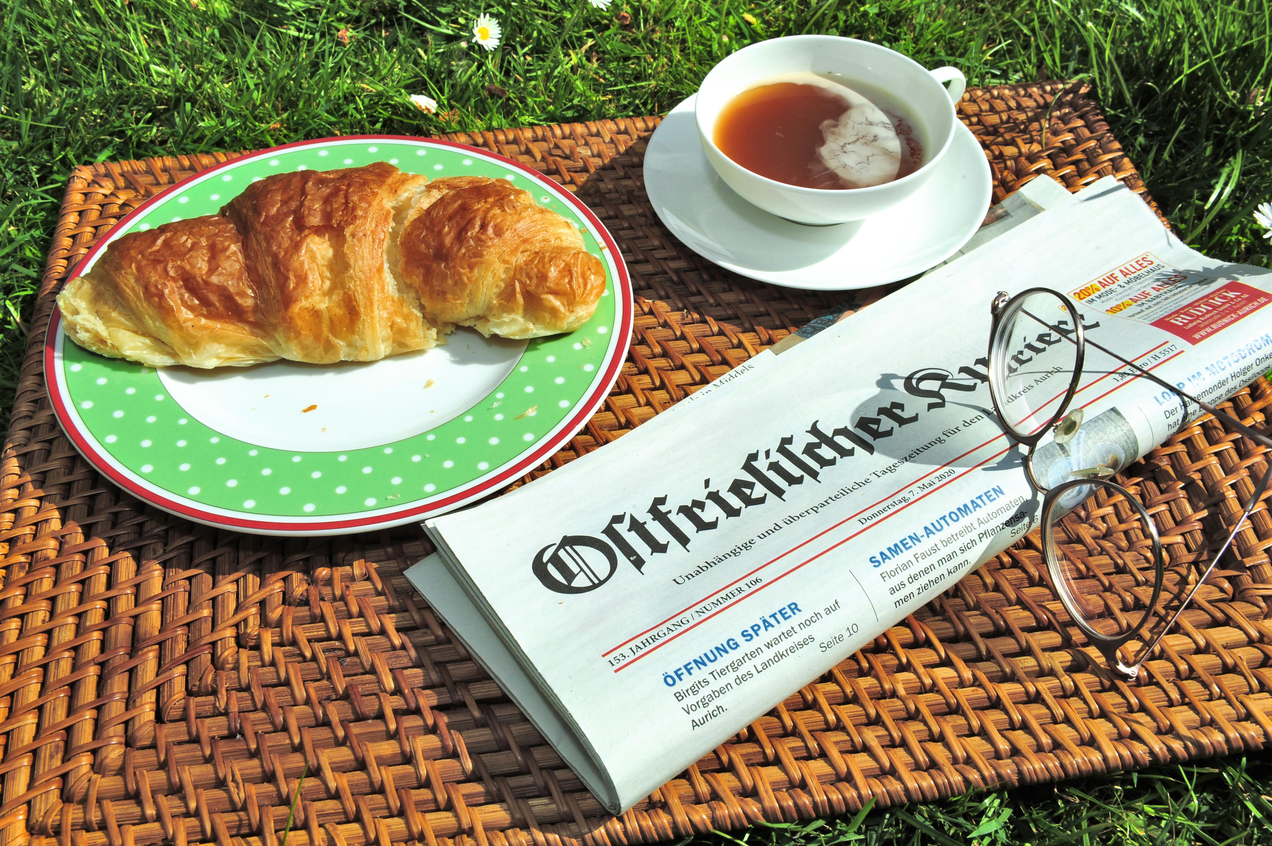 Zeitung_070520_ubr_04siehtdochgutaus.jpg – SKN Mediengruppe