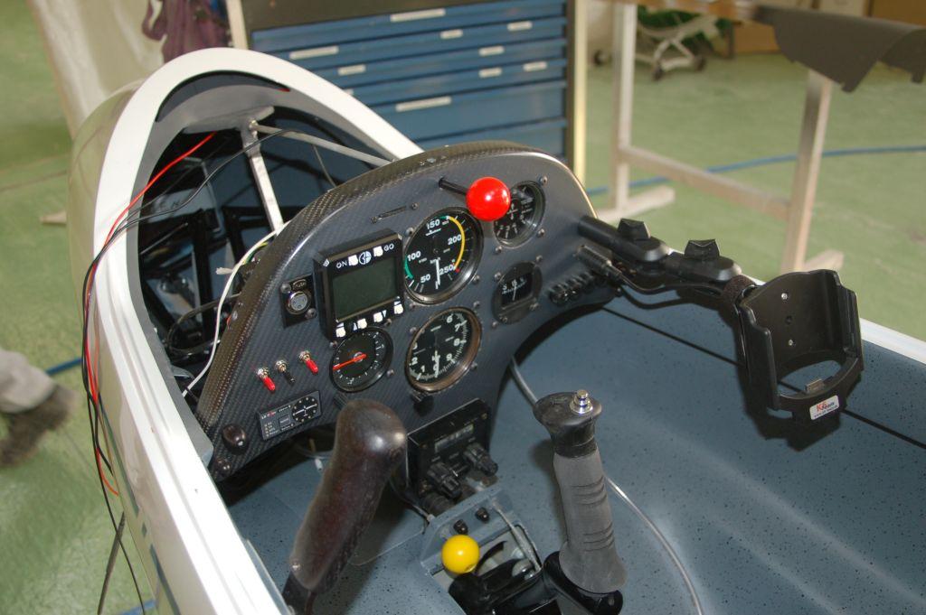 DSC_3461.jpg – M&D Flugzeugbau GmbH & Co.KG