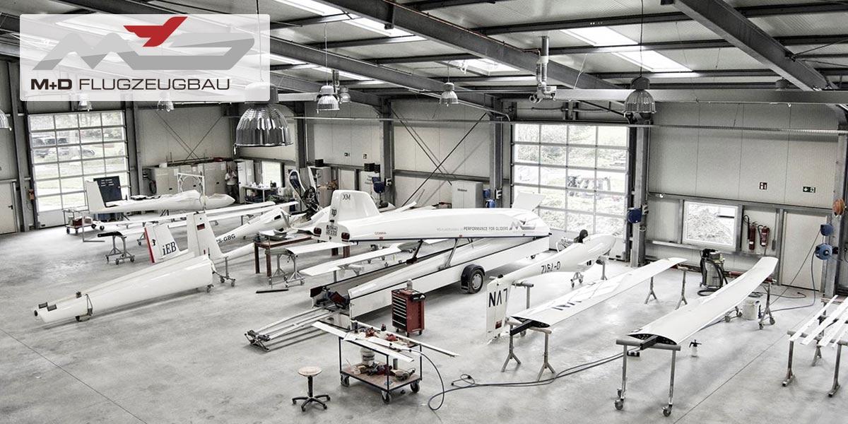 produktionshalle-2-1.jpg – M&D Flugzeugbau GmbH & Co.KG