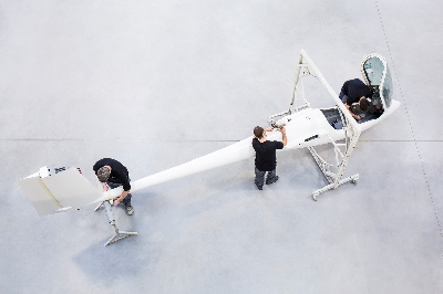 shschroeder_MD_8255.jpg - M&D Flugzeugbau GmbH & Co.KG