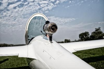 Jet-JS1-1180x788.jpg - M&D Flugzeugbau GmbH & Co.KG