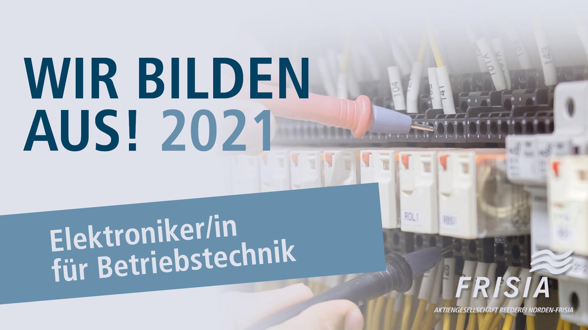 EL 20200929_7a012e61877665462786f082a5353496.jpg – AG Reederei Norden-Frisia