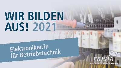 EL 20200929_7a012e61877665462786f082a5353496.jpg - AG Reederei Norden-Frisia