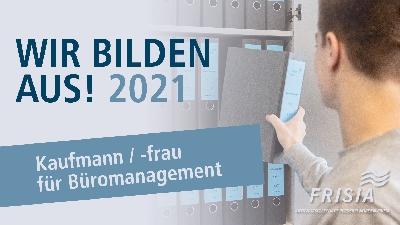 BK 20200929_564b3a305576e4fe419e51512bb2c1d1.jpg - AG Reederei Norden-Frisia