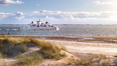 3 20200929_be9cffb375116c12045c835fcc6e3d96.jpg - AG Reederei Norden-Frisia